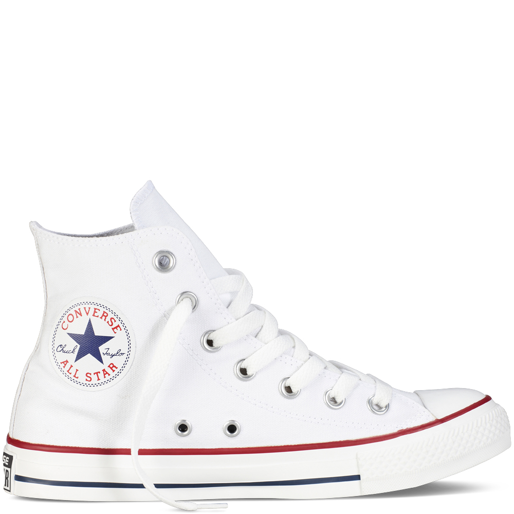converse chuck blanco taylor all star