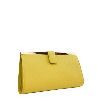 Bolso/Cartera Clutch Miami S 62559