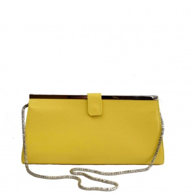 Bolso/Cartera Clutch Miami L 62547