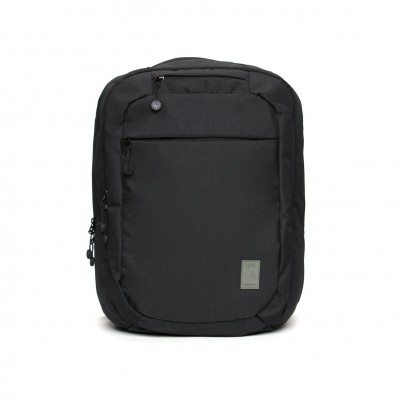Backpack 101 Black