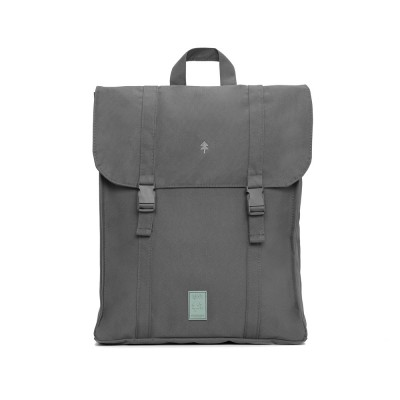 Handy Backpack Grey