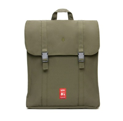 Handy Backpack Olive